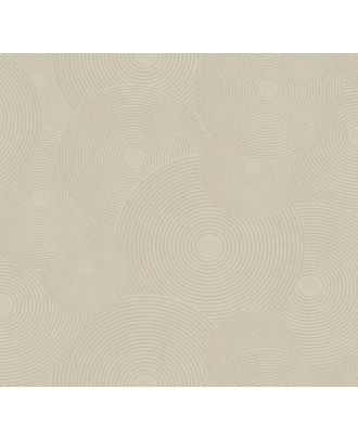 Обои Paper&Ink White on White OY34401