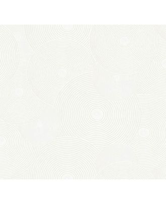 Обои Paper&Ink White on White OY34404