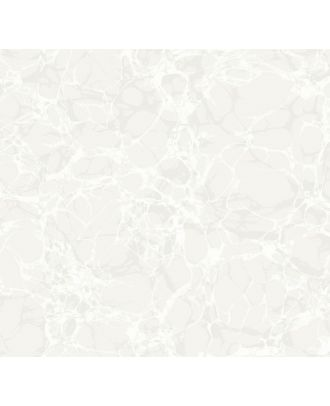 Обои Paper&Ink White on White OY34521