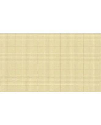 Обои Ralph Lauren Signature Papers II PRL017/12