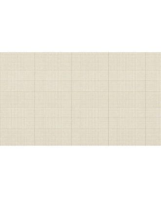 Обои Ralph Lauren Signature Papers II PRL017/13
