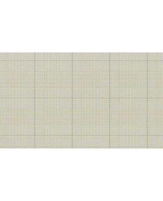 Обои Ralph Lauren Signature Papers II PRL017/15