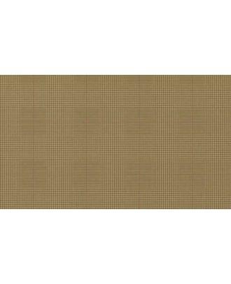 Обои Ralph Lauren Signature Papers II PRL017/16