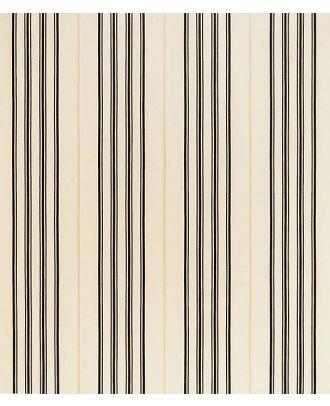 Обои Ralph Lauren Signature Papers II PRL050/02
