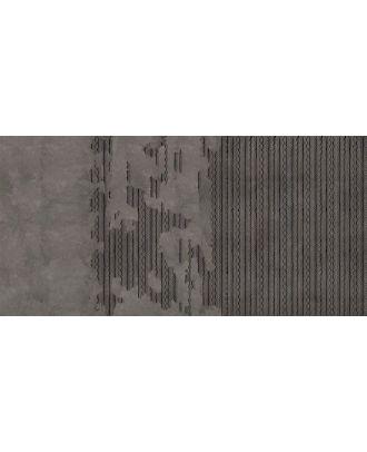 Панно Wall & deco 2016 WDWO1601